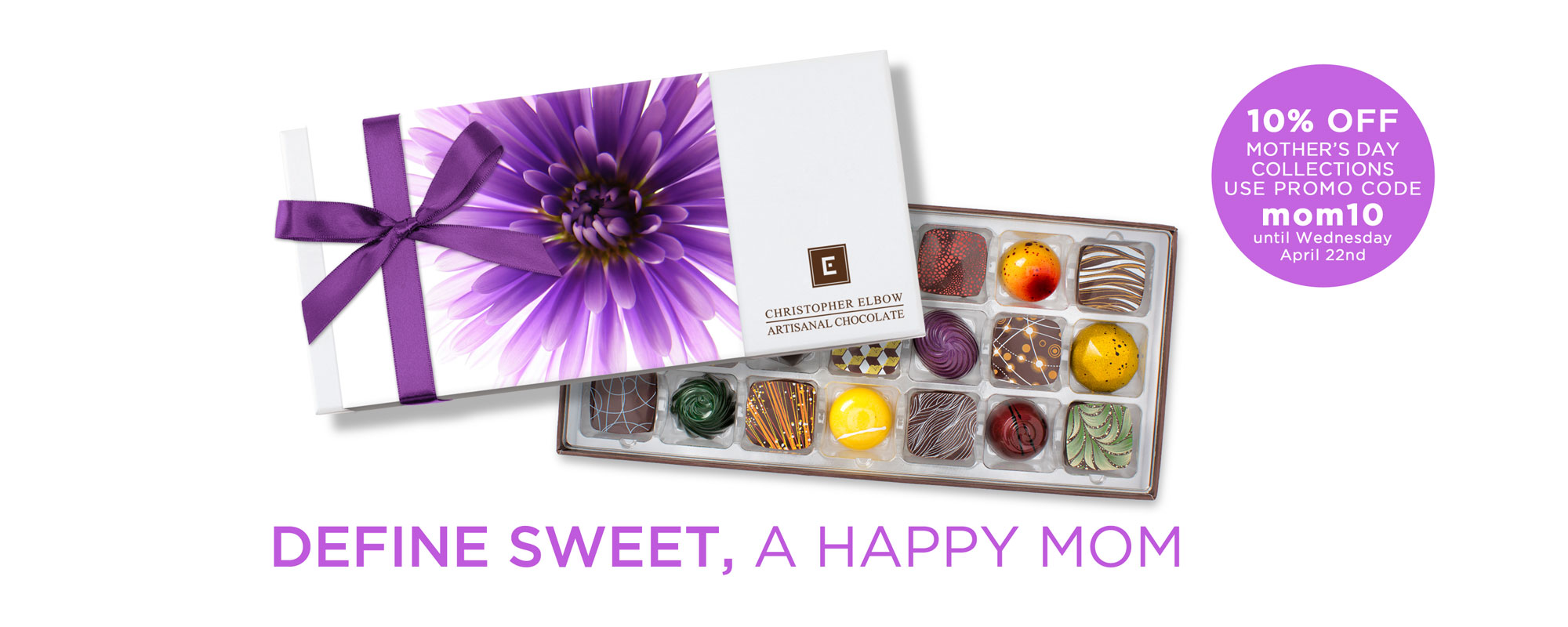 Mother's Day Collections