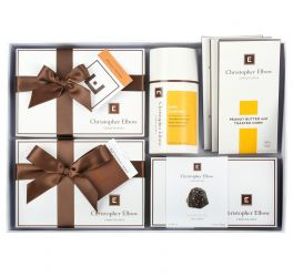 Confection Collection Gift Box