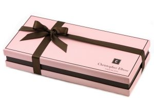 Pink 21 Piece Signature Chocolate Collection