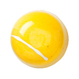 Fresh Lemon Gourmet Truffle