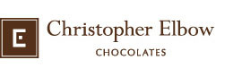 Christopher Elbow Artisan Chocolates